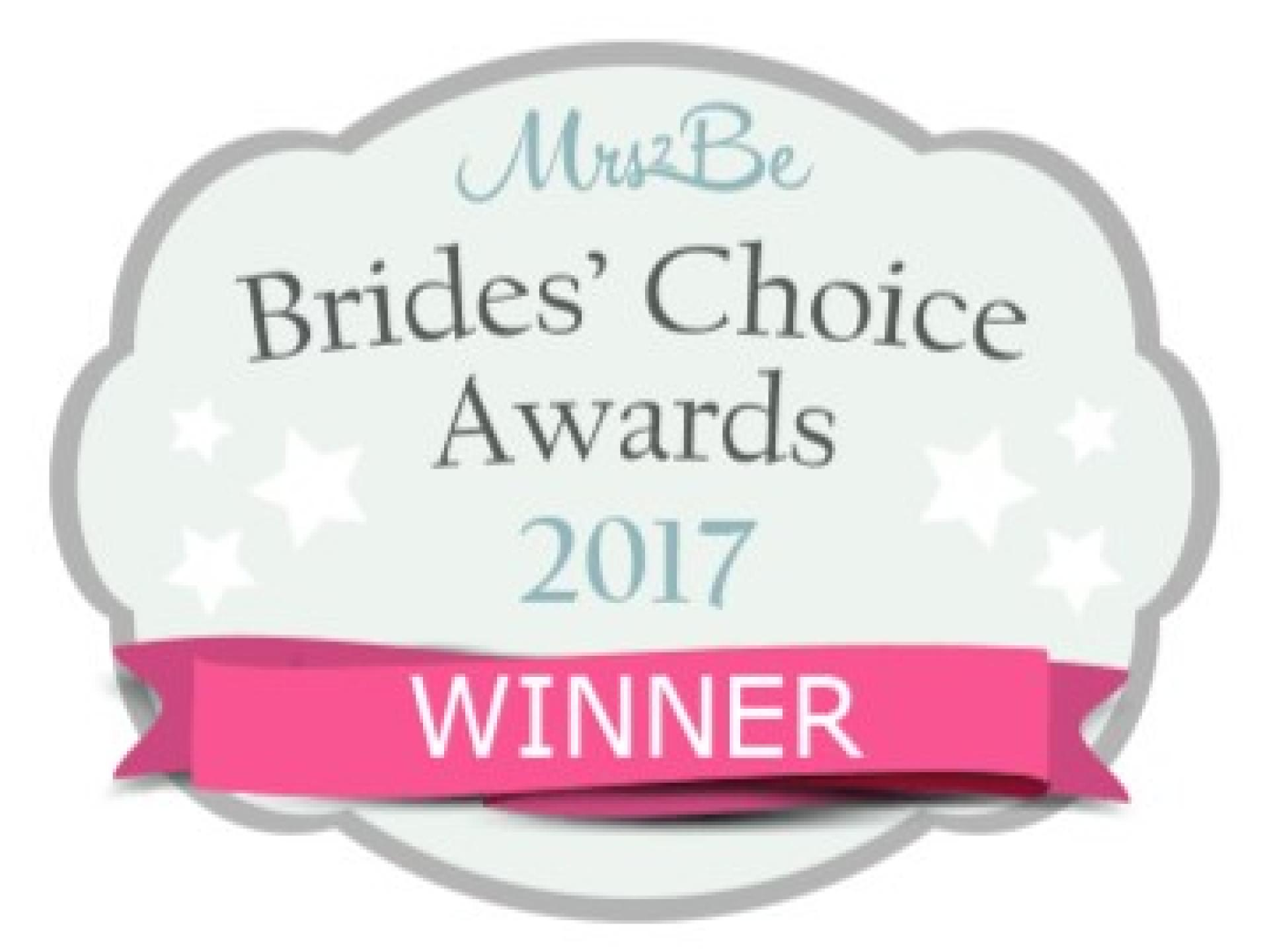 Best Hotel Wedding Venue Leinster 2017